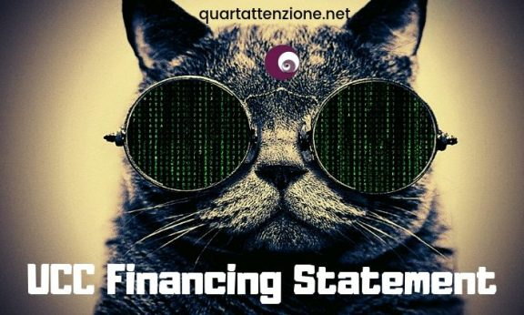 UCC Financing Statement_quartattenzione.net