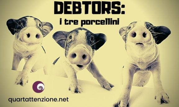 Debtors_quartattenzione.net