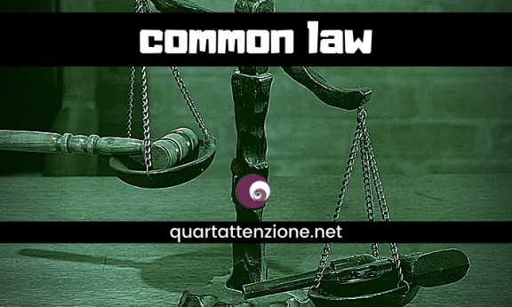 common law_quartattenzione.net